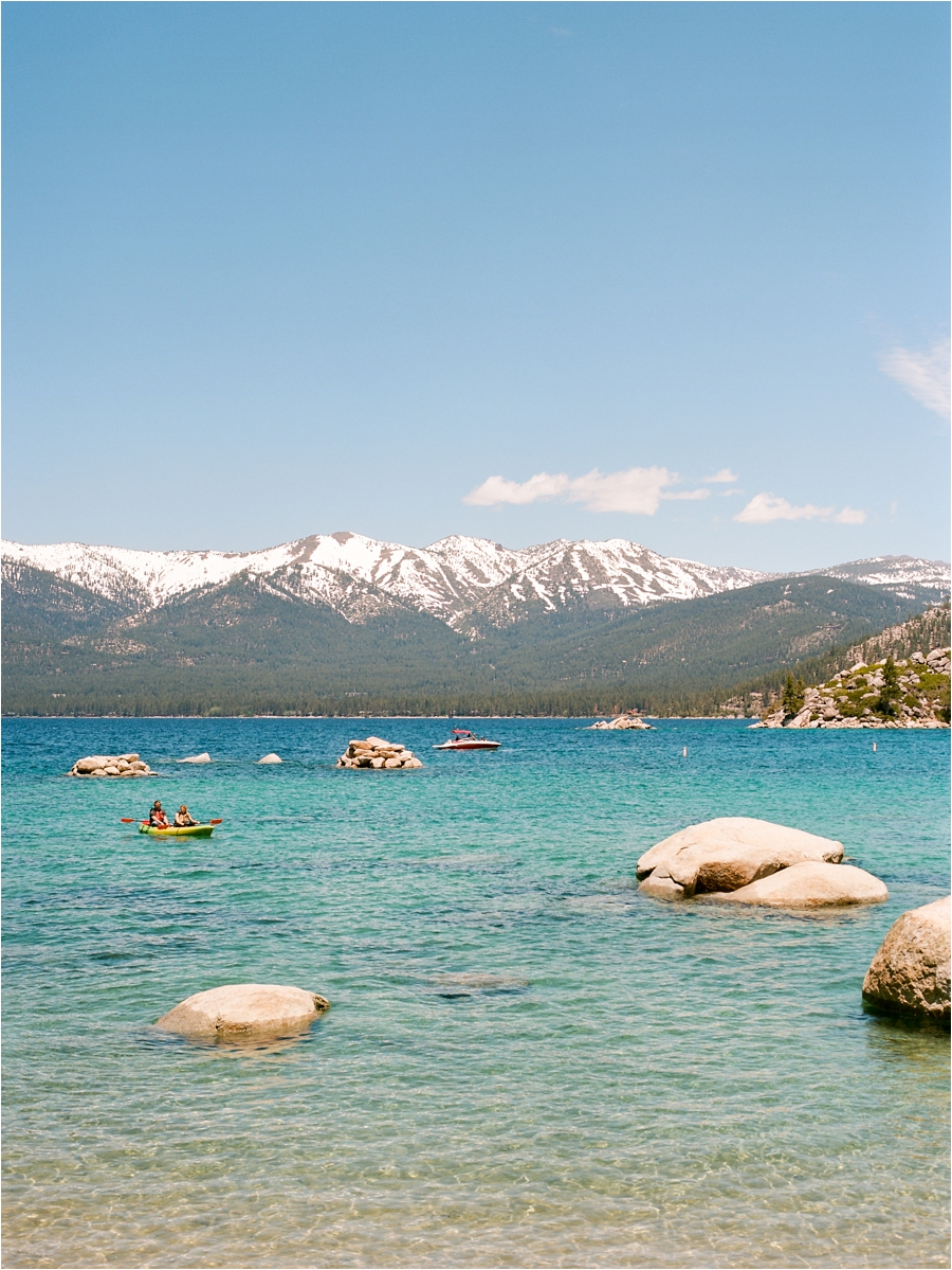 lake tahoe travel film photographer by charlottesville photographer, amy nicole photography_0048