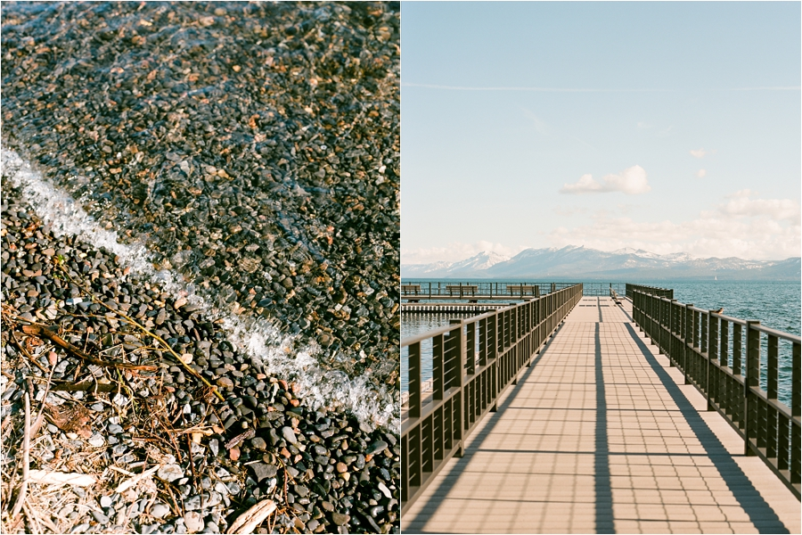 lake tahoe travel film photographer by charlottesville photographer, amy nicole photography_0049
