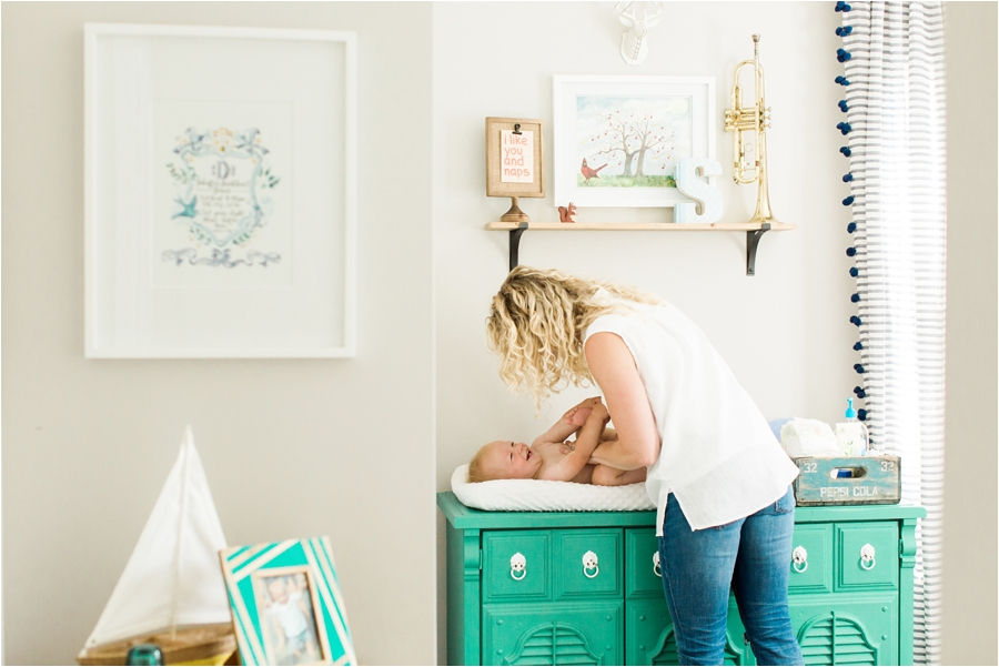 lifestyle family session at home in charlottesville by charlottesville virginia family photographer, amy nicole photography_0010