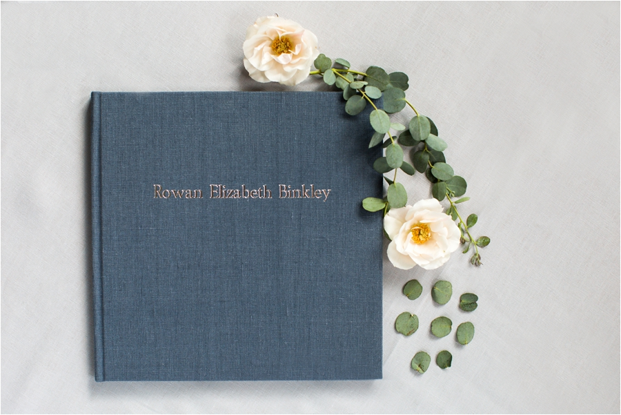 printing your photos with family heirlooms - heirloom book by charlottesville family and wedding photographer, amy nicole photography_0001