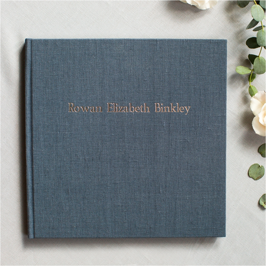 printing your photos with family heirlooms - heirloom book by charlottesville family and wedding photographer, amy nicole photography_0002