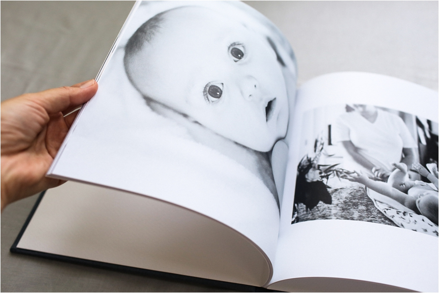 printing your photos with family heirlooms - heirloom book by charlottesville family and wedding photographer, amy nicole photography_0010